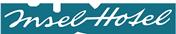 Insel Hotel Lindau Logo
